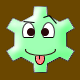 saasbs's Avatar, Join Date: May 2007