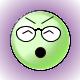 Kolibreezer's avatar