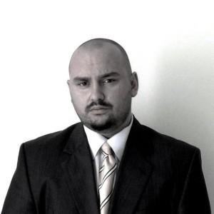 Profile picture for Tenio Latev