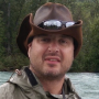Profile photo of Brian Polacek