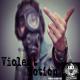 violentmotion