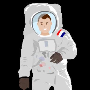 Profile picture for Johan van de looverbosch