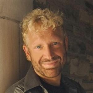 Profile picture for MHK50