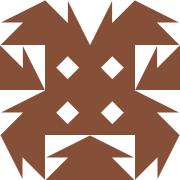 28277781aceaafa1f48a3ce75b356ea6?s=180&d=identicon