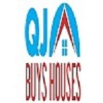qjbuyshouses's picture