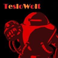teslowolt