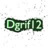 Dgrif12