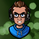 Chelrid's avatar