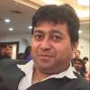 Sharing dongle Internet fro... - last post by vijay.gupta