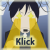 Profile picture of Klick