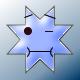 Alt.HTML Stats's Avatar (by Gravatar)