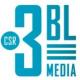 3BLMedia's picture