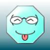 Аватар для EvesEstashy