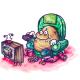 TaxMan5x's avatar