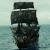 TheBlackPearl's avatar