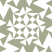 284a9060705201b3e558b0cba02920aa?s=180&d=identicon