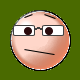 Herman Oosthuysen Contact options for registered users 's Avatar (by Gravatar)