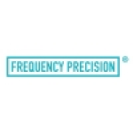 frequencyprecision