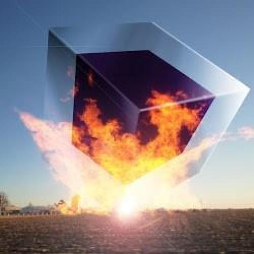 cubicApocalypse profile picture