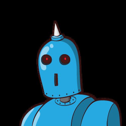 cgmystic profile picture