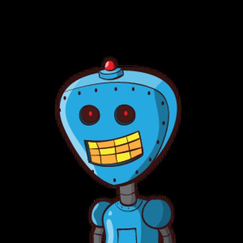 RegisteredTaco profile picture