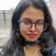 Profile picture of niyatikati