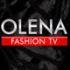 Profile photo of OLENA