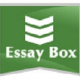 uk essays's picture
