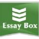 essay writers uk