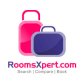 Rooms Xpert