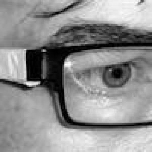 Profile picture for Keith Murdoch