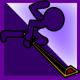 matt01's avatar