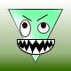 Portret użytkownika ziko