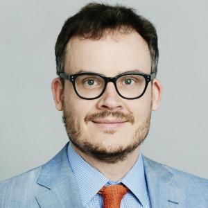 Profile picture for Jussi Vesala