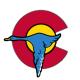 kilhoffer avatar