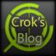 Crok's Gravatar