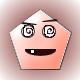 Avatar for x_burner