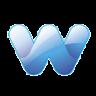 WebsiteIntegrations