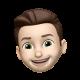 Ultramutant's avatar