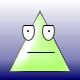 k.b kullanıcısının resmi