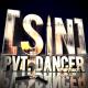 pvtdancer