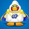 First cpps game - last post by CPSuperhero123