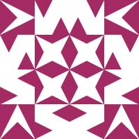 Group logo of Weaves
