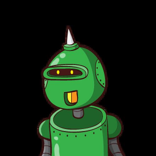 powerofgreen profile picture