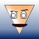 Аватар пользователя Инае