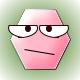 Portret użytkownika Spox5