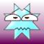 Portret użytkownika kubazdw