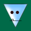 Аватар для swen