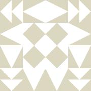 289c08eaae28a18481ac64251fe5f7b1?s=180&d=identicon