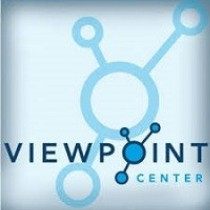 Profile picture of ViewPoint Center